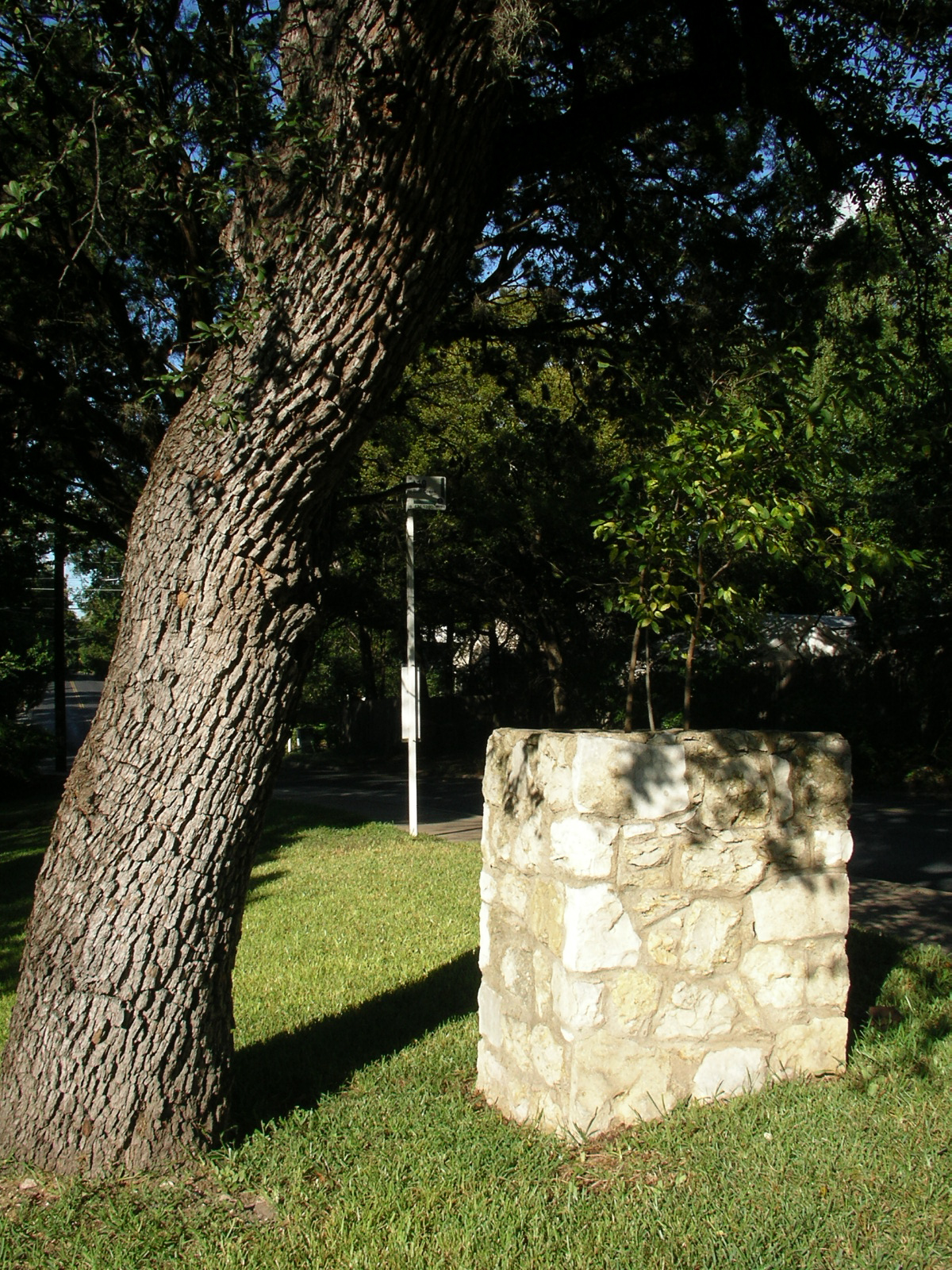 stonemarker_at_northwood